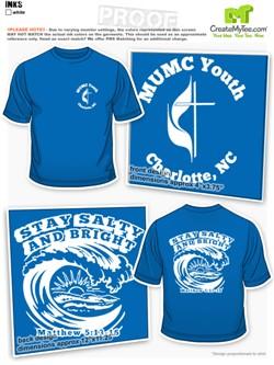 Faith T-Shirt Designs | CreateMyTee
