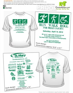 10192_RunWalkJogforBrainInjury_Proof1_3_44142.jpg