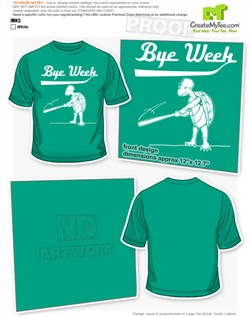 10528-SoftballTeamByeWeek-Proof2_45801.jpg