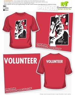 10835 volunteer red proof_48520.jpg
