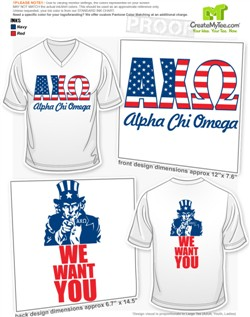11434-AlphaChiOmegaRecruitmentShirt-Proof6_51032.jpg