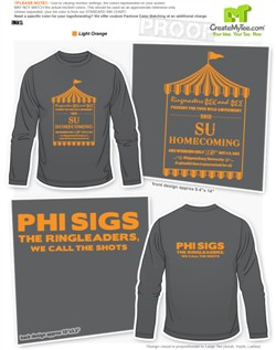 12075-HomecomingShirts-Proof3_53616.jpg