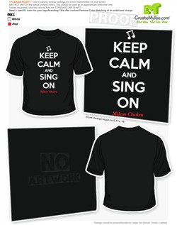12280-ChoirShirts-Proof1-B_54435.jpg