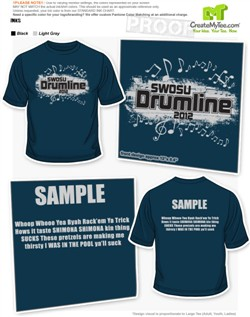 12301-DrumlineShirt-Proof2_54612.jpg