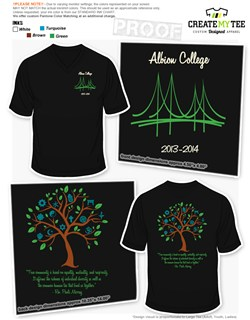 15752_Albion_College-True_Community3_70145.jpg