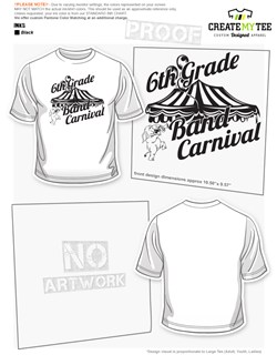 16373_CarnivalShirts Proof3_72412.jpg