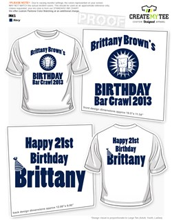 16503_RushBrittanyBrown Proof1_72338.jpg