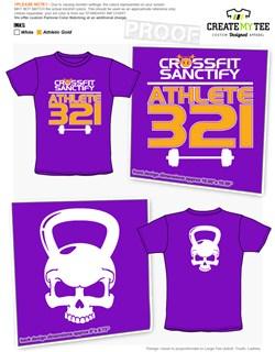 16663_CrossfitSanctify item1 proof2_80772.jpg