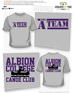 16692_CanoeClubShirts Proof3_73156.jpg