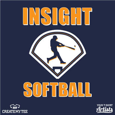 Insight Softball