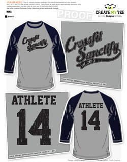17127_CrossfitSanctify baseball proof2_75137.jpg