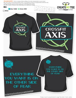 17340_CrossFitAxis Proof9_84501.jpg