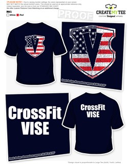 17629_CrossfitVise Navy proof1_77748.jpg