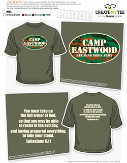 17630_CampEastwood Proof3_83950.jpg