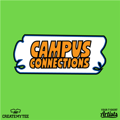 Campus Connections