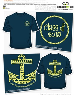 Class T Shirt Apparel Designs Createmytee