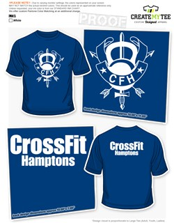 18914_CrossFit_Hamptons_mens_royal_blockout_81987.jpg