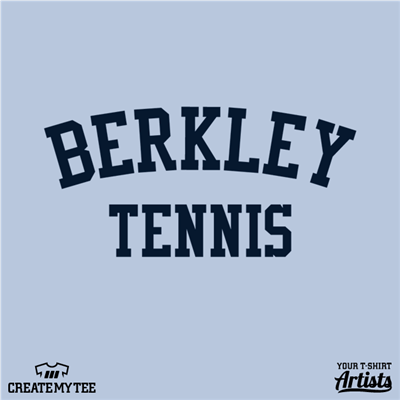 Berkley Tennis