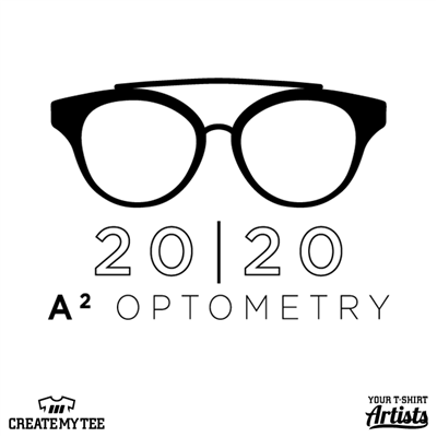 A2 Optometry, Glasses, 20 20, Ann Arbor, Business