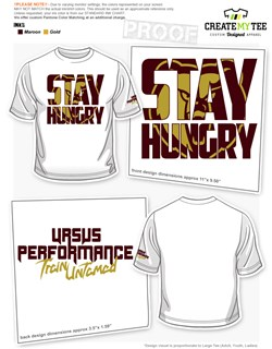 20065_StayHungryTs proof3_86266.jpg
