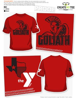 20379_CrossfitGoliath item1 proof1_88630.jpg