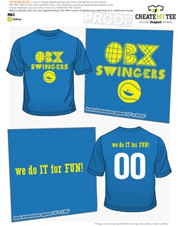 8469f8772180 Softball Team Shirt Designs