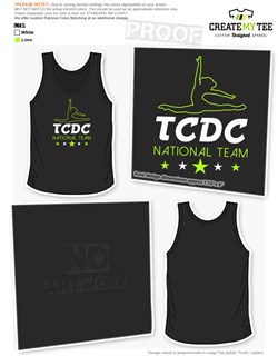 All Team Sports T-Shirt Designs | CreateMyTee