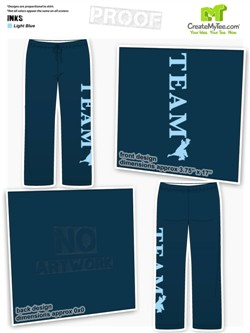 2860 navy sweats_12521.jpg