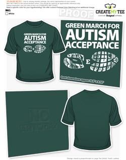 fb499484b College & University T-Shirt & Apparel Designs | CreateMyTee