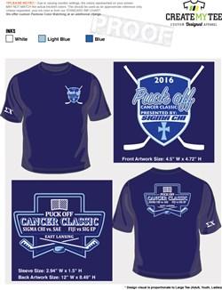 d35d6c65 Fraternity T-Shirt & Apparel Designs | CreateMyTee