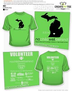 All Road Race & Marathon T-Shirt Designs | CreateMyTee