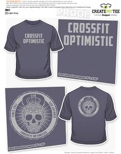 edcfdff78 Gym & Fitness Apparel Designs   CreateMyTee