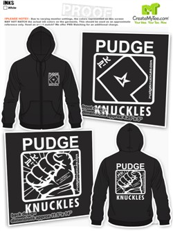 6399_proof_hoody_black_27686.jpg
