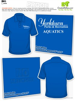 6727 aquatics royal blue polo_28990.jpg
