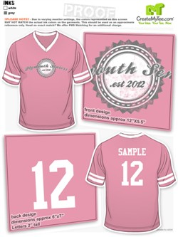 7269_PHSSeniorGear-Baseball_PROOF-pink-03_32531.jpg