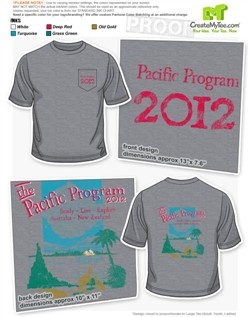 7575-PacificProgram2012-Proof1_45603.jpg