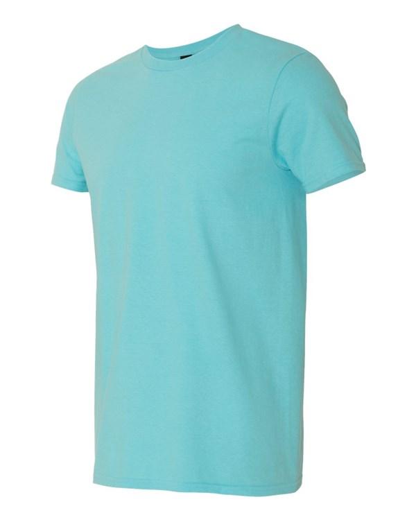 Order custom t shirts apparel createmytee for Buy custom t shirts