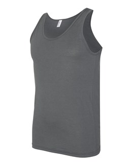 American Apparel Poly/Cotton Tank Top