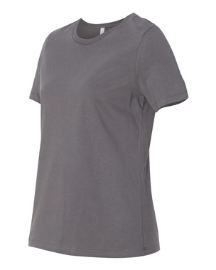 Bella Ladies' Missy Jersey T-Shirt