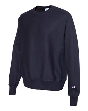 Champion Adult Reverse Weave Crewneck Sweatshirt