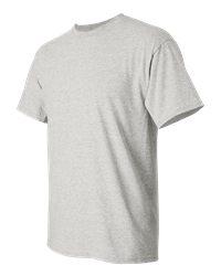 c5e276086 Custom Gildan DryBlend 50/50 T-Shirt (8000): Instant Quote | CreateMyTee