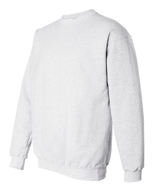 Hanes Ultimate Cotton Crewneck Sweatshirt