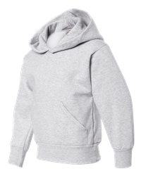 Hanes Youth ComfortBlend EcoSmart Hoodie