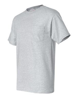 6c74e717 Custom Designed Short Sleeve T-Shirts | CreateMyTee