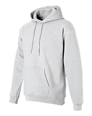 Hanes Ultimate Cotton 90/10 Hoodie