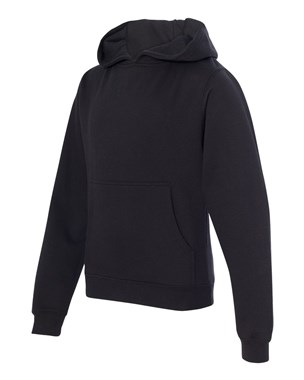 Independent Trading Company Youth Midweight Hoodie