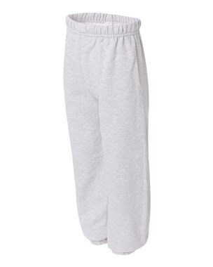 Jerzees Youth 50/50 Sweatpants