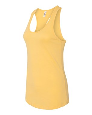 Next Level Ladies' Ideal Racerback Tank Top