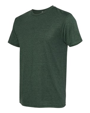 Next Level Men's Tri-Blend T-Shirt