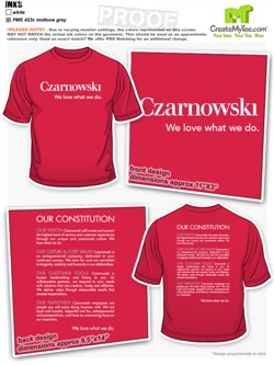 Order_7169_Constitution_Day_Shirts_01_30911.jpg